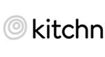 Kitchn